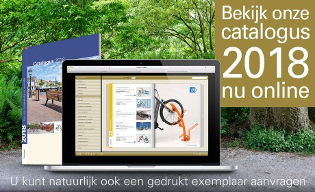 online-catalogus-2018